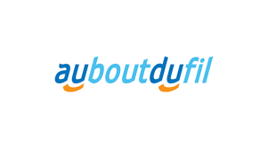 AuBoutDuFil